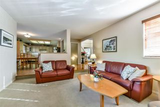 "Photo 9: 3 DEERWOOD Place in Port Moody: Heritage Mountain House for sale in ""HERITAGE MOUNTAIN"" : MLS®# R2124680"