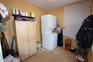 Photo 18: 1336 Portage Road in Kawartha Lakes: Rural Eldon House (Bungalow) for sale : MLS®# X3671198
