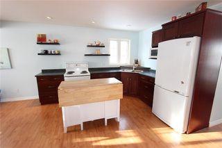 Photo 10: 1336 Portage Road in Kawartha Lakes: Rural Eldon House (Bungalow) for sale : MLS®# X3671198