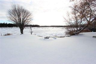 Photo 6: 1336 Portage Road in Kawartha Lakes: Rural Eldon House (Bungalow) for sale : MLS®# X3671198