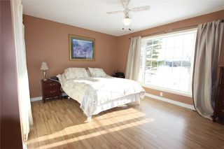 Photo 17: 1336 Portage Road in Kawartha Lakes: Rural Eldon House (Bungalow) for sale : MLS®# X3671198