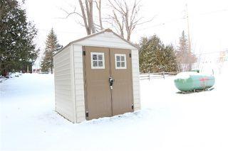 Photo 8: 1336 Portage Road in Kawartha Lakes: Rural Eldon House (Bungalow) for sale : MLS®# X3671198