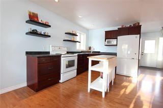 Photo 9: 1336 Portage Road in Kawartha Lakes: Rural Eldon House (Bungalow) for sale : MLS®# X3671198