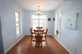 Photo 11: 1336 Portage Road in Kawartha Lakes: Rural Eldon House (Bungalow) for sale : MLS®# X3671198