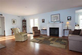 Photo 13: 1336 Portage Road in Kawartha Lakes: Rural Eldon House (Bungalow) for sale : MLS®# X3671198