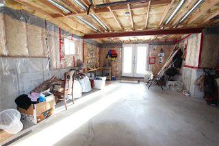 Photo 20: 1336 Portage Road in Kawartha Lakes: Rural Eldon House (Bungalow) for sale : MLS®# X3671198
