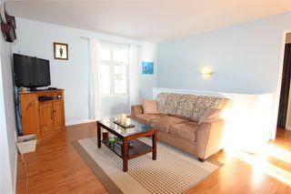 Photo 14: 1336 Portage Road in Kawartha Lakes: Rural Eldon House (Bungalow) for sale : MLS®# X3671198