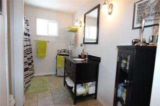 Photo 19: 1336 Portage Road in Kawartha Lakes: Rural Eldon House (Bungalow) for sale : MLS®# X3671198