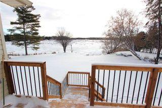 Photo 5: 1336 Portage Road in Kawartha Lakes: Rural Eldon House (Bungalow) for sale : MLS®# X3671198