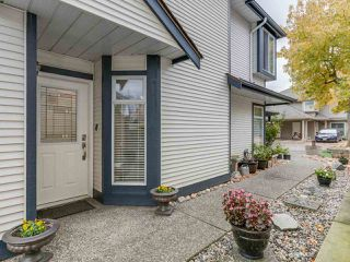 "Photo 3: 53 4756 62 Street in Delta: Holly Townhouse for sale in ""ASHLEY GREEN"" (Ladner)  : MLS®# R2130186"