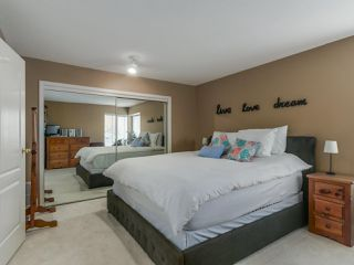 "Photo 13: 53 4756 62 Street in Delta: Holly Townhouse for sale in ""ASHLEY GREEN"" (Ladner)  : MLS®# R2130186"