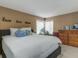 "Photo 14: 53 4756 62 Street in Delta: Holly Townhouse for sale in ""ASHLEY GREEN"" (Ladner)  : MLS®# R2130186"