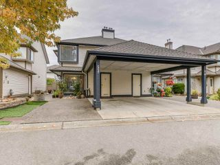 "Photo 2: 53 4756 62 Street in Delta: Holly Townhouse for sale in ""ASHLEY GREEN"" (Ladner)  : MLS®# R2130186"