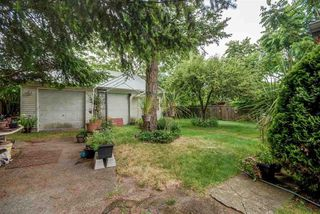 Photo 7: 10640 138 Street in Surrey: Whalley House for sale (North Surrey)  : MLS®# R2134878