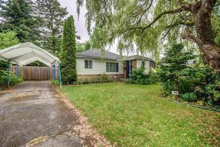 Photo 2: 10640 138 Street in Surrey: Whalley House for sale (North Surrey)  : MLS®# R2134878