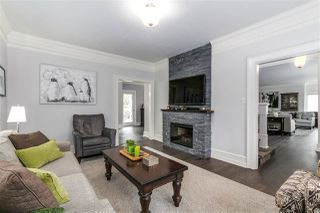 "Photo 5: 2826 W 49TH Avenue in Vancouver: Kerrisdale House for sale in ""Kerrisdale"" (Vancouver West)  : MLS®# R2135644"