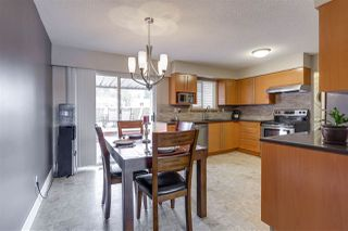 Photo 6: 5834 179 Street in Surrey: Cloverdale BC House for sale (Cloverdale)  : MLS®# R2138874