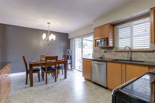 Photo 9: 5834 179 Street in Surrey: Cloverdale BC House for sale (Cloverdale)  : MLS®# R2138874