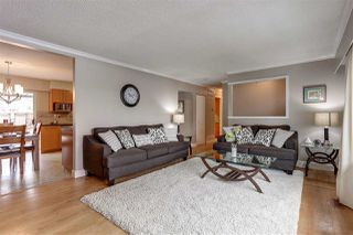 Photo 5: 5834 179 Street in Surrey: Cloverdale BC House for sale (Cloverdale)  : MLS®# R2138874