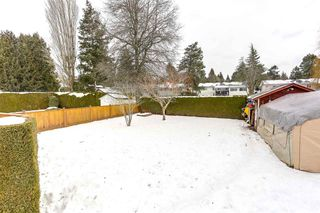 Photo 19: 5834 179 Street in Surrey: Cloverdale BC House for sale (Cloverdale)  : MLS®# R2138874