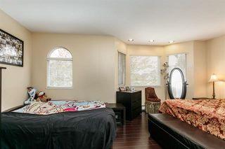 Photo 8: 6606 E HAMPTON Boulevard in Surrey: West Newton House for sale : MLS®# R2148819