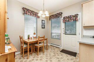 Photo 6: 6606 E HAMPTON Boulevard in Surrey: West Newton House for sale : MLS®# R2148819