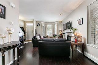 Photo 5: 6606 E HAMPTON Boulevard in Surrey: West Newton House for sale : MLS®# R2148819