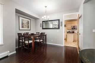 Photo 4: 6606 E HAMPTON Boulevard in Surrey: West Newton House for sale : MLS®# R2148819