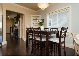 Photo 7: 15455 GOGGS Avenue: White Rock House for sale (South Surrey White Rock)  : MLS®# R2154149