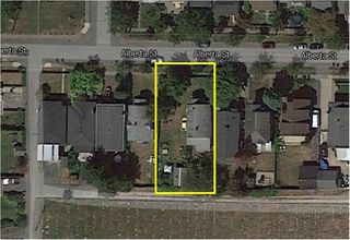 Photo 4: 430 ALBERTA Street in New Westminster: The Heights NW House for sale : MLS®# R2156703