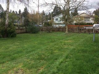 Photo 2: 430 ALBERTA Street in New Westminster: The Heights NW House for sale : MLS®# R2156703