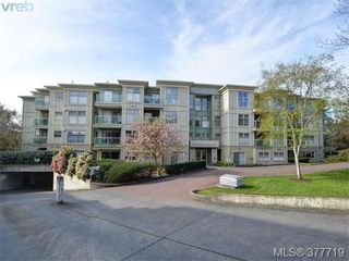 Photo 20: 107 535 Manchester Rd in VICTORIA: Vi Burnside Condo Apartment for sale (Victoria)  : MLS®# 758428