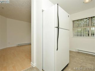 Photo 9: 107 535 Manchester Rd in VICTORIA: Vi Burnside Condo Apartment for sale (Victoria)  : MLS®# 758428
