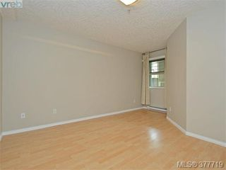 Photo 10: 107 535 Manchester Rd in VICTORIA: Vi Burnside Condo Apartment for sale (Victoria)  : MLS®# 758428
