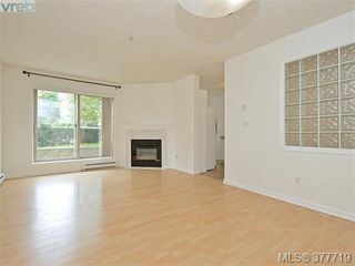 Photo 2: 107 535 Manchester Rd in VICTORIA: Vi Burnside Condo Apartment for sale (Victoria)  : MLS®# 758428