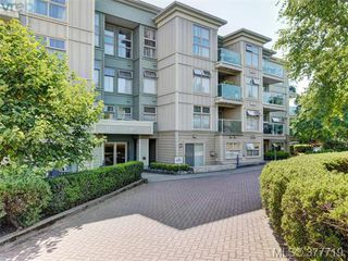 Photo 19: 107 535 Manchester Rd in VICTORIA: Vi Burnside Condo Apartment for sale (Victoria)  : MLS®# 758428