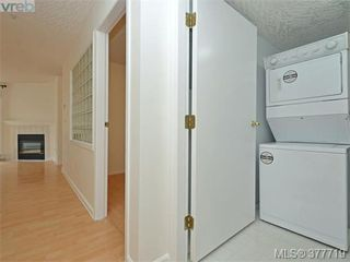 Photo 15: 107 535 Manchester Rd in VICTORIA: Vi Burnside Condo Apartment for sale (Victoria)  : MLS®# 758428