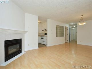 Photo 4: 107 535 Manchester Rd in VICTORIA: Vi Burnside Condo Apartment for sale (Victoria)  : MLS®# 758428
