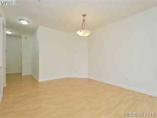 Photo 6: 107 535 Manchester Rd in VICTORIA: Vi Burnside Condo Apartment for sale (Victoria)  : MLS®# 758428