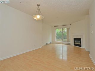 Photo 5: 107 535 Manchester Rd in VICTORIA: Vi Burnside Condo Apartment for sale (Victoria)  : MLS®# 758428