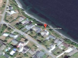 Photo 56: 4635 DISCOVERY DRIVE in CAMPBELL RIVER: CR Campbell River North House for sale (Campbell River)  : MLS®# 758522