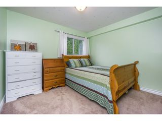 """Photo 12: 33464 CONWAY Place in Abbotsford: Central Abbotsford House for sale in """"CENTRAL ABBOTSFORD"""" : MLS®# R2170228"""