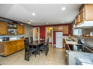 """Photo 15: 33464 CONWAY Place in Abbotsford: Central Abbotsford House for sale in """"CENTRAL ABBOTSFORD"""" : MLS®# R2170228"""