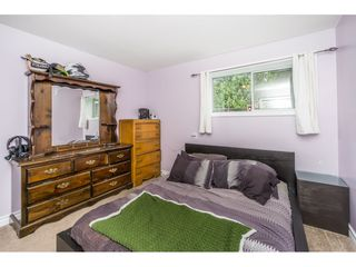 """Photo 17: 33464 CONWAY Place in Abbotsford: Central Abbotsford House for sale in """"CENTRAL ABBOTSFORD"""" : MLS®# R2170228"""