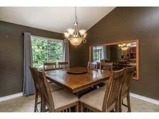 """Photo 6: 33464 CONWAY Place in Abbotsford: Central Abbotsford House for sale in """"CENTRAL ABBOTSFORD"""" : MLS®# R2170228"""