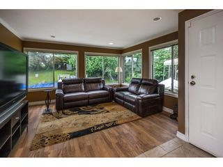 """Photo 11: 33464 CONWAY Place in Abbotsford: Central Abbotsford House for sale in """"CENTRAL ABBOTSFORD"""" : MLS®# R2170228"""