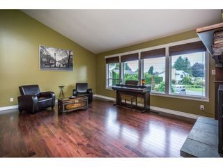 """Photo 4: 33464 CONWAY Place in Abbotsford: Central Abbotsford House for sale in """"CENTRAL ABBOTSFORD"""" : MLS®# R2170228"""