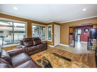 """Photo 10: 33464 CONWAY Place in Abbotsford: Central Abbotsford House for sale in """"CENTRAL ABBOTSFORD"""" : MLS®# R2170228"""