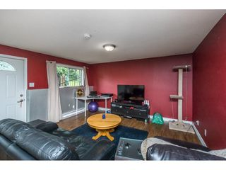 """Photo 16: 33464 CONWAY Place in Abbotsford: Central Abbotsford House for sale in """"CENTRAL ABBOTSFORD"""" : MLS®# R2170228"""
