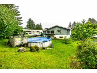 """Photo 19: 33464 CONWAY Place in Abbotsford: Central Abbotsford House for sale in """"CENTRAL ABBOTSFORD"""" : MLS®# R2170228"""